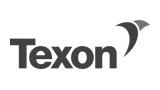Logo: Texon Möckmühl GmbH