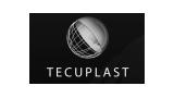 Logo: TECUPLAST Kunststoffverarbeitung und Formenbau GmbH