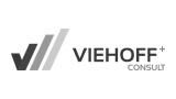 Logo: Viehoff Consult e.K