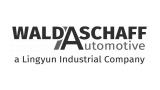Logo: Waldaschaff Automotive GmbH